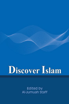 Discover the islam download pdf book