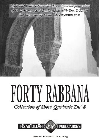Forty rabbana download pdf book