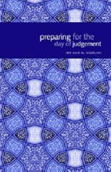 Preparing for the day of judgement download pdf book writer imam hajjar asqalani