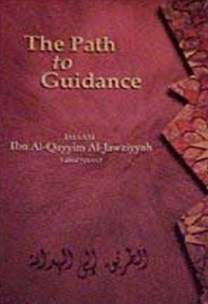 The path to guidance download pdf book