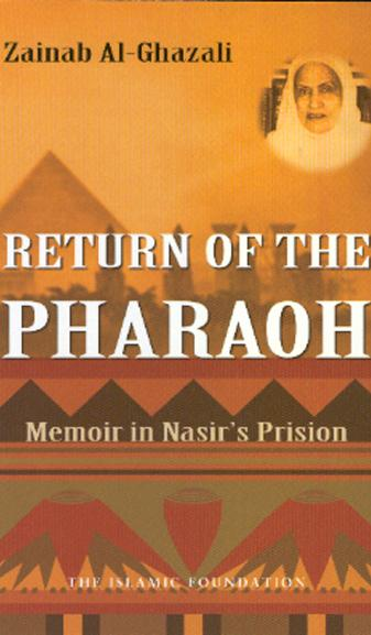 Return of the pharaoh download pdf book